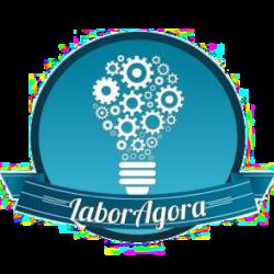 LaborAgora
