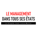 Jean Louis Muller