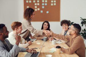 leadership inclusif